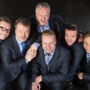 Finlanders Team