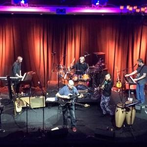 Know Return - Kansas Tribute Band