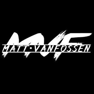 Matt VanFossen