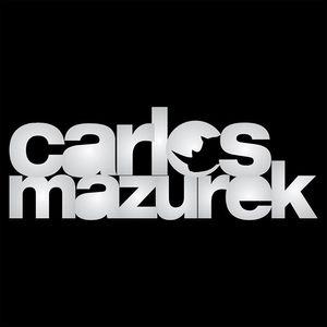 Carlos Mazurek