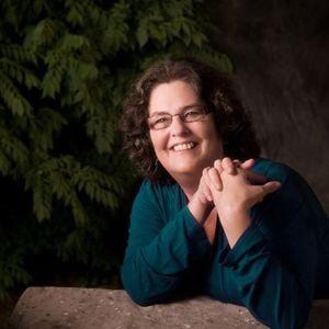 Diane Moser