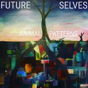 Future Selves