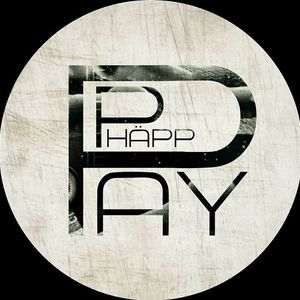 Phäpp Pay