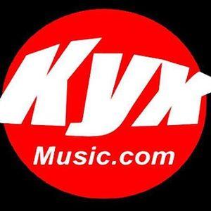 Kyx Minneapolis