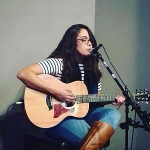 Shannon Patino
