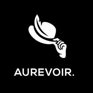 Aurevoir.