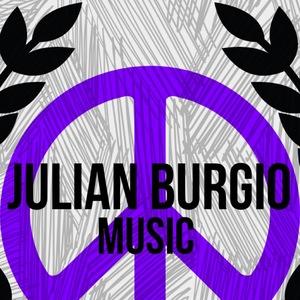 Julian Burgio