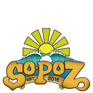 SoPoz