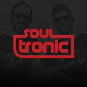 Soultronic