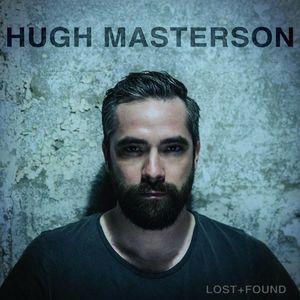 Hugh Masterson