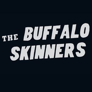 The Buffalo Skinners - temporary