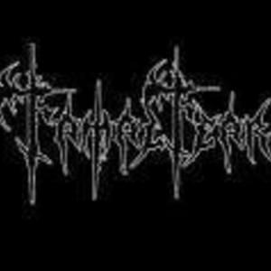 FatalFear