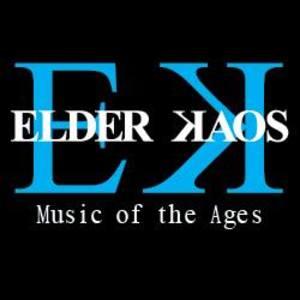Elder Kaos Band