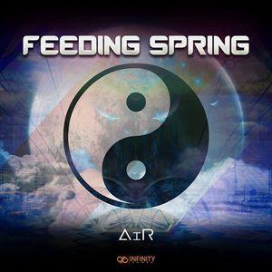 Feeding Spring