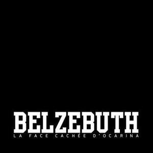 Projet Belzebuth