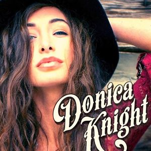 Donica Knight