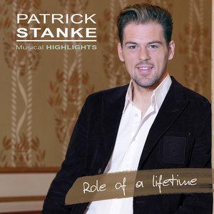Patrick Stanke Tour