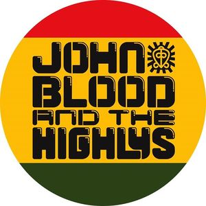 John Blood & The Highlys