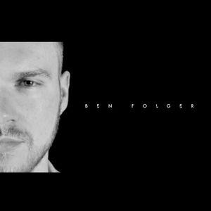 Ben Folger Music
