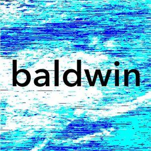 Baldwin Music