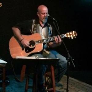 Kevin McLoughlin Music