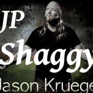 JPShaggy