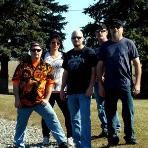 Valor Band