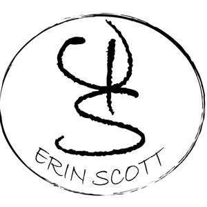 Erin Scott music