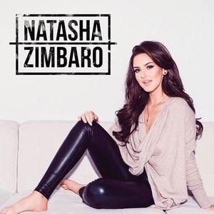 Natasha Zimbaro