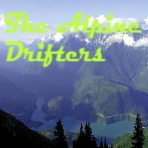 The Alpine Drifters
