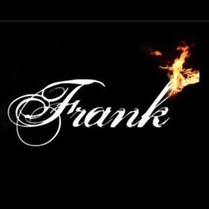 Frank Deep (official)