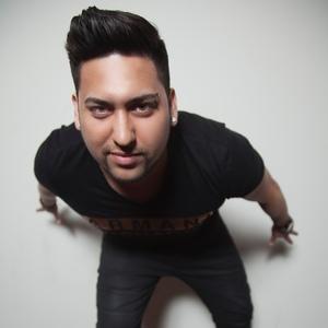 Deejay Fiuger
