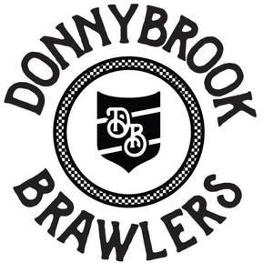 Donnybrook Brawlers