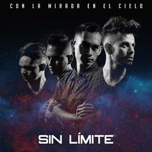 Banda Sin Limite