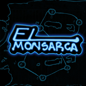 El Monsarca