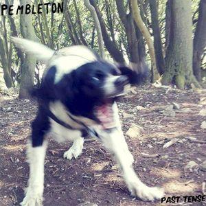 Pembleton