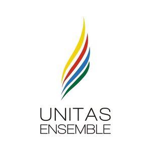 Unitas Ensemble