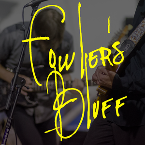 Fowler's Bluff