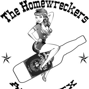 The Homewreckers