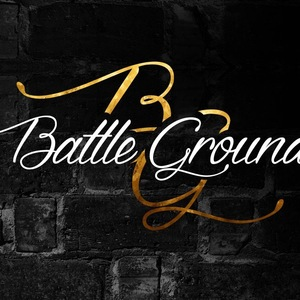 Battle Ground Trio