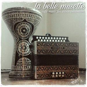 La Belle Musette