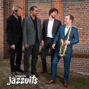 Jonny & the Jazzuits