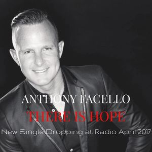 Anthony Facello