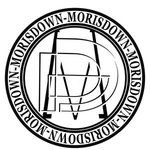 Morisdown