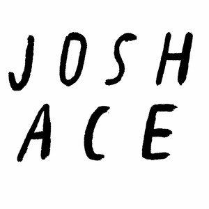 Josh Ace