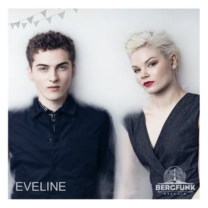 Eveline (Official)