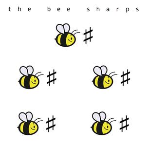 The bee sharps