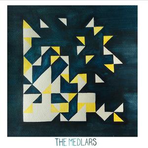 The Medlars