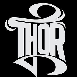 Thor R.