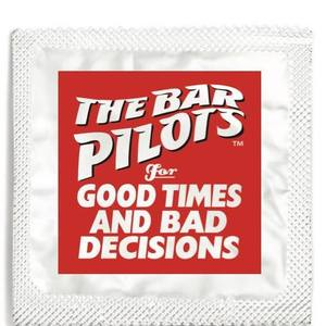 The Bar Pilots